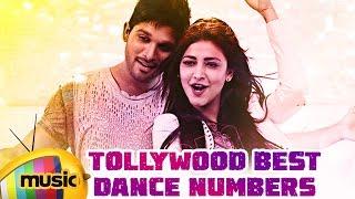 Race Gurram ᴴᴰ Video Songs | Down Down Duppa Full Song | Allu Arjun | Shruti Haasan | Mango Music