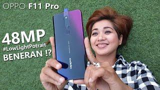 Daftar HP Oppo terbaik dengan kamera yang sangat bagus disertai spesifikasi yang gahar. Beli Oppo Fi.
