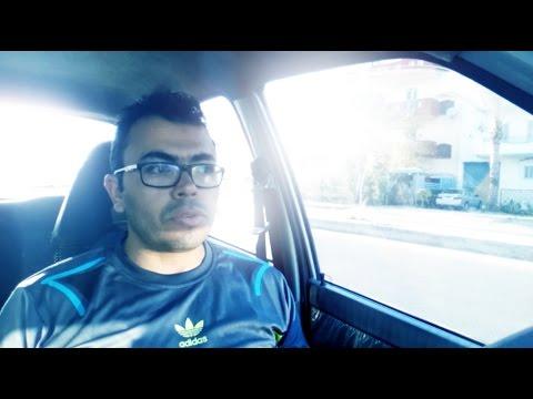 خالد العفى 12