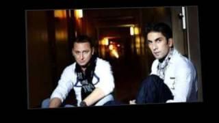 Slap In The Bass - Padrino (Original Mix)