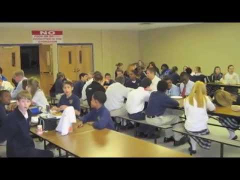 "Victory Christian School - 2011 ""Year in Review"""