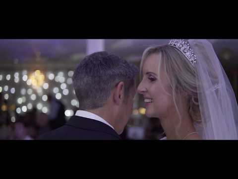 Rikki & Maddi Smith Wedding Video