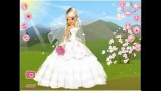Permainan Berdandan Barbie Salon dan permainan barbie salon potong rambut b66371be9f