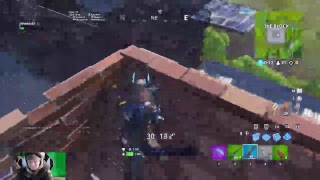 FORTNITE HV CLAN GAMEPLAY STW AND BR GIVEAWAYS