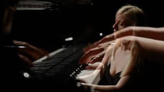 "Chopin ""Heroic"" Polonaise op 53 A flat major Valentina Lisitsa"