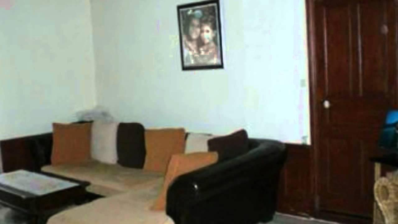 saint martin du fresne maison de village en pierre4 pieces. Black Bedroom Furniture Sets. Home Design Ideas
