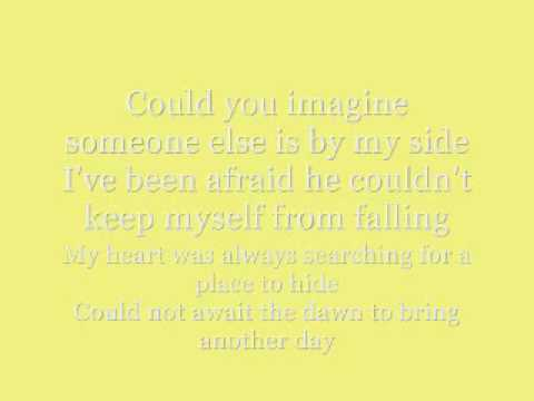 Cascada - Another You Lyrics | MetroLyrics