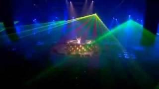 Markus Schulz feat. Andy Moor - Daydream (Lemon & Einar K Remix)