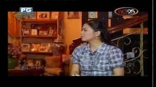 landas ng buhay courtesy of net25 gem and www incmedia org