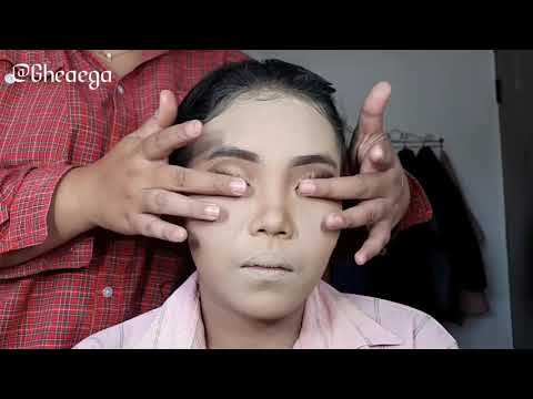 tutorial-make-up-wisuda-|-nyoba-foundation-la-tulipe-30k-awet-seharian