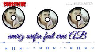 Cover images Dangdut MADU // Amriz arifin feat erni AB ||•