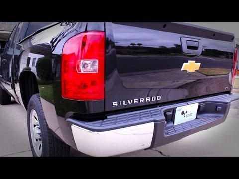 wireless-back-up-camera-installation---chevrolet-silverado