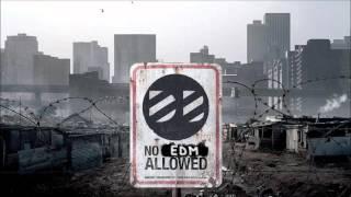 Mefjus - Godzilla (ft.  Dope D.O.D.) (Audio Remix)