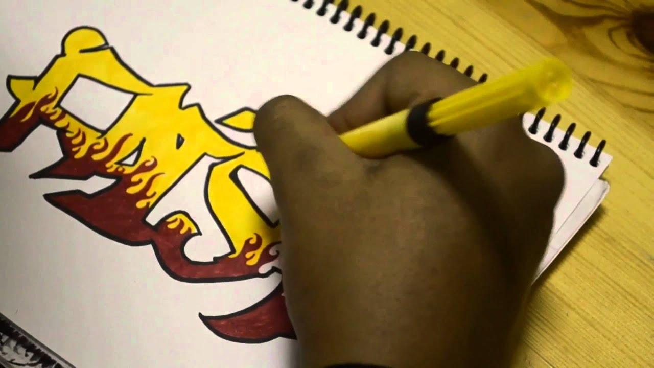 Download 95+ Gambar Grafiti Faisal Paling Baru Gratis