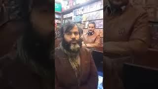 Shokat Bhikari Richest Begger In Multan