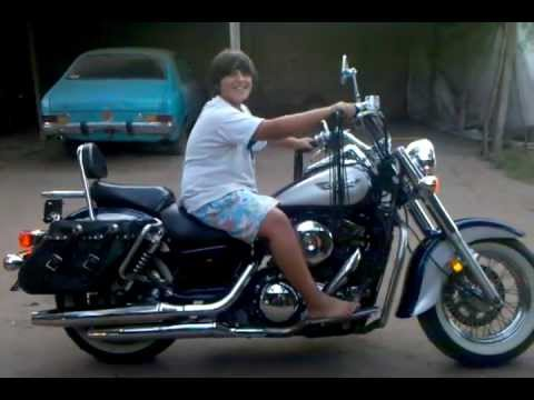kawasaki vulcan classic 1500 youtube. Black Bedroom Furniture Sets. Home Design Ideas