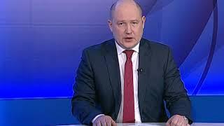 Михаил Развожаев выступил с заключительным отчетом перед жителями Хакасии
