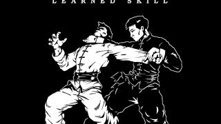 أفضل وثائقي عن  الكونغ فو و فن  القتال