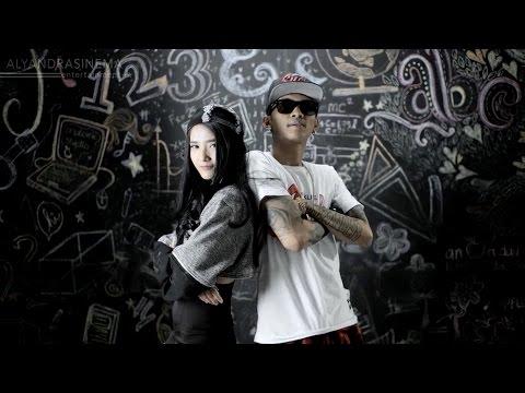 Highheels & Snapback   Adila fitri [ QUEEN ILA ]  feat  Young Lex