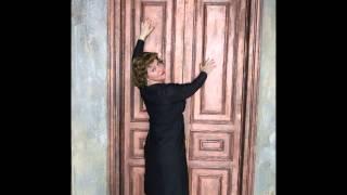 "Marina Agafonova. Mozart ""Don Giovanni"" aria di Donna Anna "" Non mi dir, bell'idol mio.."""
