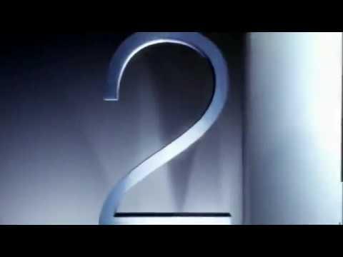 2entertain Logo Slow Motion 0