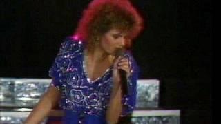 Lena Philipsson - Dansa I Neon (Live 1988)