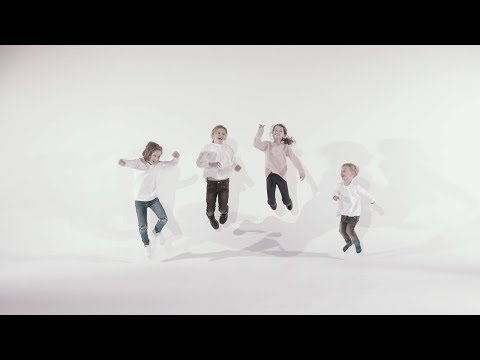 Michael Schulte - Back to the Start (Official Video)