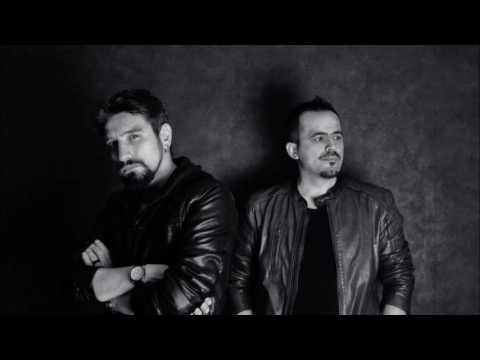 Raviş - Hadi Yine Sev Beni [ @ravismuzik ] ( TV Akustik )