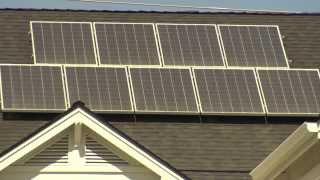 Video Net zero energy homes launch in Midtown Sacramento download MP3, 3GP, MP4, WEBM, AVI, FLV April 2018