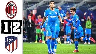 #ไฮไลท์ฟุตบอลยูฟ่าแชมป์เปี้ยนลีกล่าสุดเมื่อคืน 2021/2022 HD