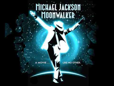 Michael Jackson Smooth Criminal (Electro Remix)