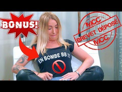 Beverly (La Villa 3): «EN BOMBE BB !»  Pourquoi vous avez interdiction de l'exploiter ! (BONUS)