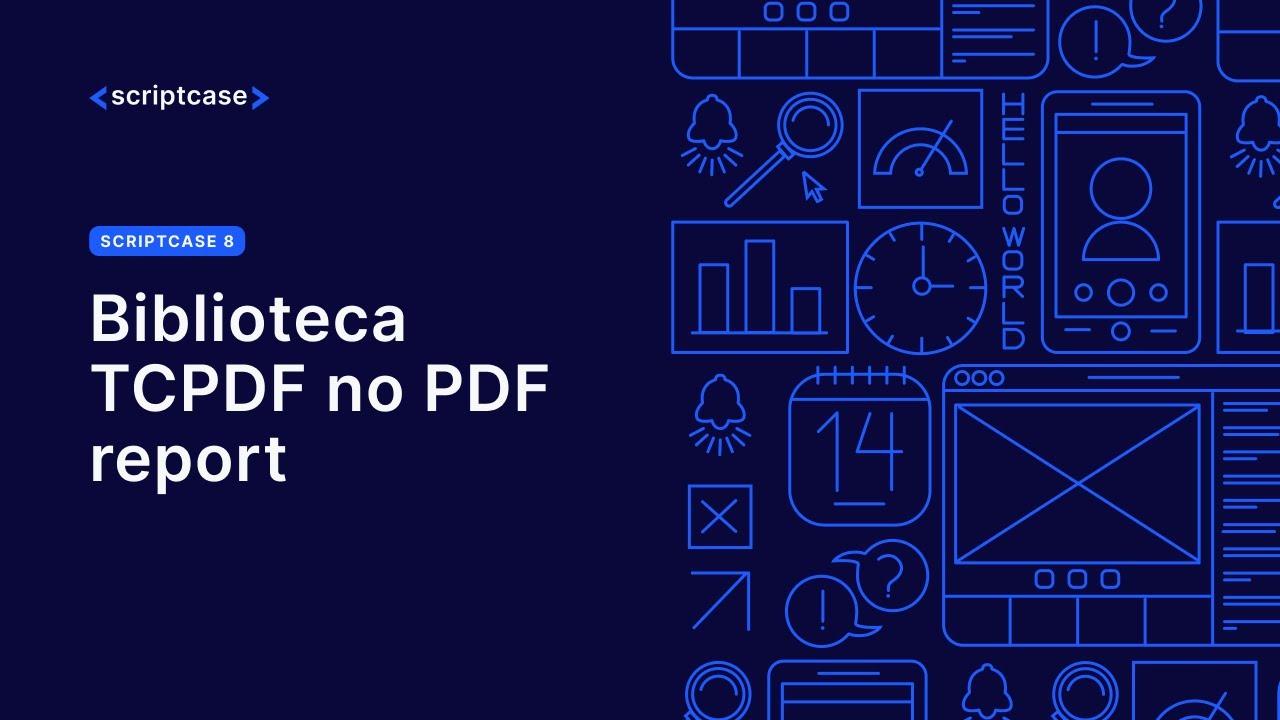 Java A Fondo Pdf