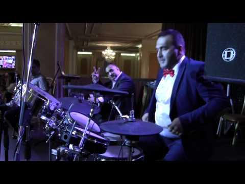 Вячеслав Арутюнов-Арцах (армянские музыканты 8-906-742-71-30)