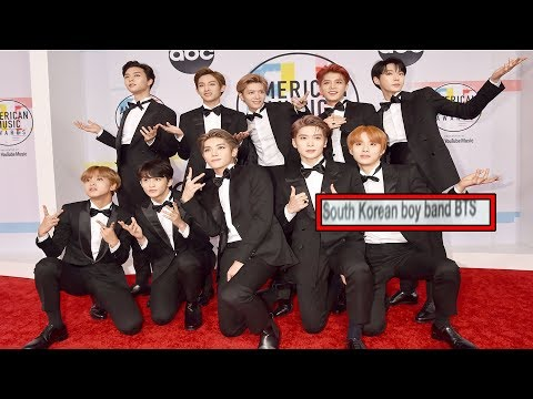 One Media Wrongly Reported NCT as BTS and netizens doubt BTS popularity