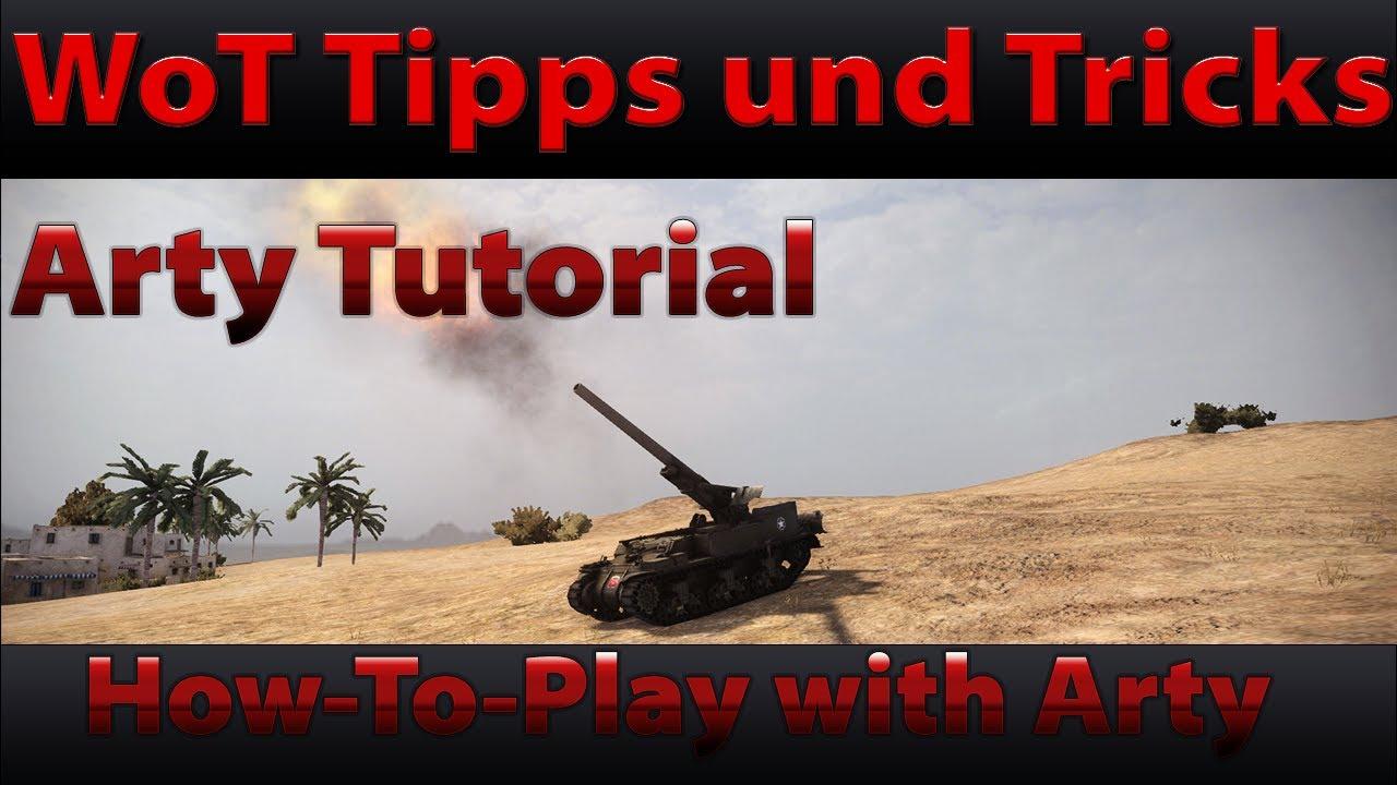 JuraГџic World Spiel Tipps