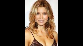 Beautiful woman - Красивая женщина №7:)