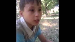 русский который знает Азербайджанский 2