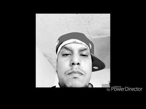 Rap music westsider lil ese panik one