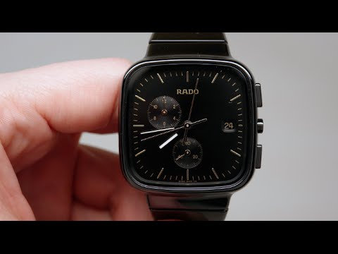 Часы rado купите в интернет магазине vector-d по самым низким ценам. ✓ быстрая доставка по украине. ✓ ✆ +38 (050) 80-3333-8.