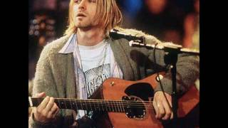 RHCP - Tearjerker - Kurt Cobain Tribute