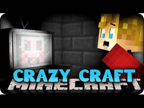 play crazy craft lets play superheroes mod videolike 2713