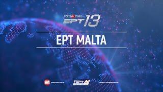 EPT, Мальта : Эдин