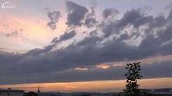 Zeitraffer vom Wetter am 19.07.2015 in Winterthur Seen - SunPage Webdesign & Luftaufnahmen
