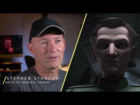 stephen stanton voice actor