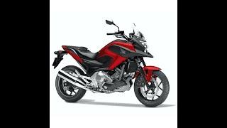 honda nc700 (x/xa/x/s/sa/sd) - service manual - wiring diagrams - parts  catalogue - owners manual - youtube  youtube