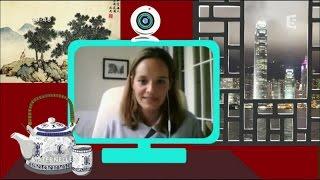 Les parents du bout du monde - Episode #4 - L'accueil dans les maternités
