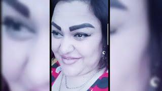 YANGI MEDIA Bigo live DINARA OPA DOSLARI BILAN SUXBAT QILDI VASHIM QIZIQ BOLDI OZIYAM...