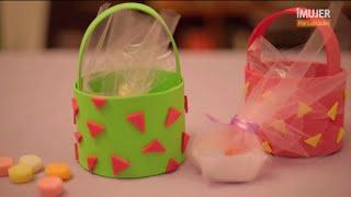 Souvenirs para cumpleaños infantiles | Decoración para fiestas | @iMujerHogar