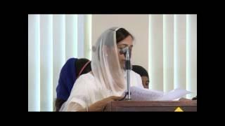 Oadby Gurdwara Sikh School Functions